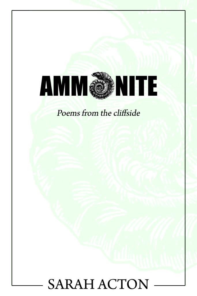 Ammonite cover 1