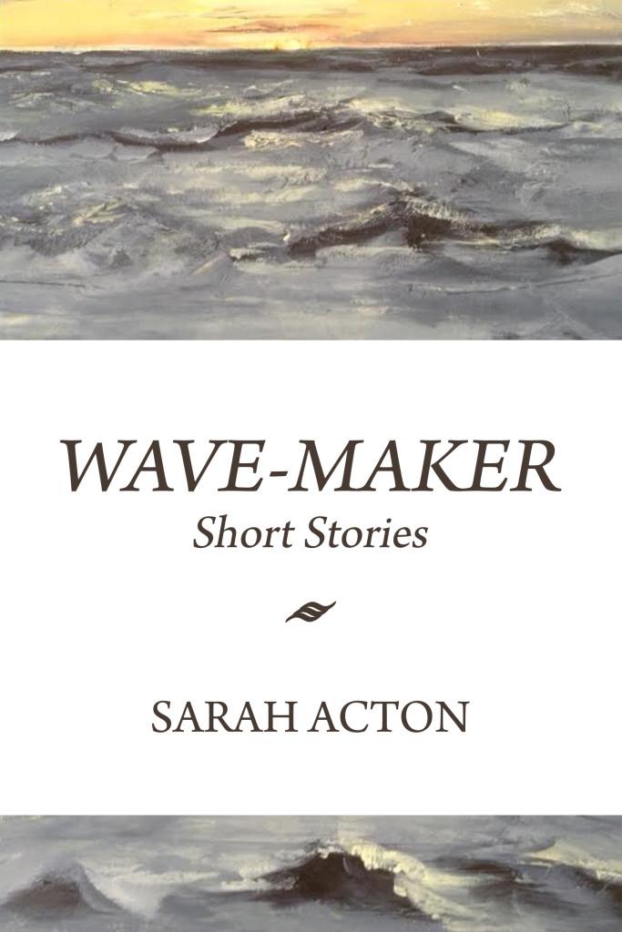 Wave-Maker cover 1 v2