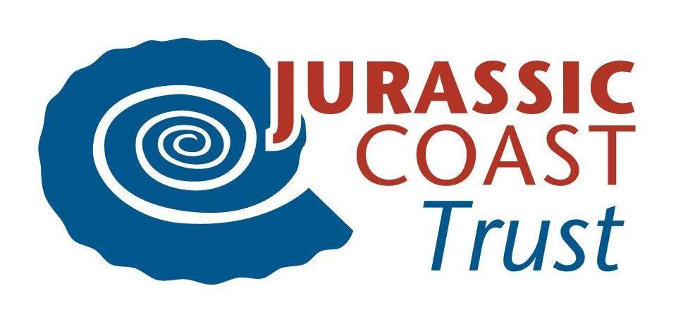 Jurassic Coast Poet in Residence